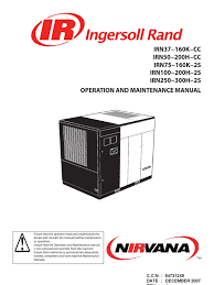 54731245 mains electricity valve