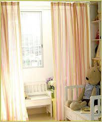 Extra Wide Drapes Curtains And Drapes Ideas Home Design Ideas