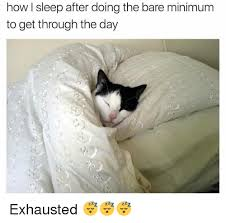 Exhausted Meme - 25 best memes about exhausted exhausted memes