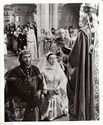Knights Of The Round Table 1953 48 Best Les Chevaliers De La Table Ronde 1953 Images On Pinterest