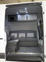 motocross race van mx van conversions el kapitan