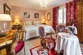 chambres d4hotes chambres d hôtes et spa sur meaux en seine et marne 77 domaine du
