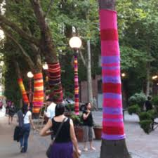 tree sweater occidental park seattle washington the tree sweater
