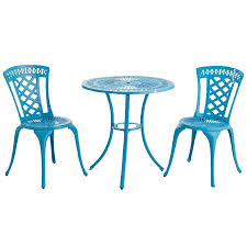 Pier 1 Imports Patio Furniture Bright Ideas For Outdoor Furniture Times Free Press