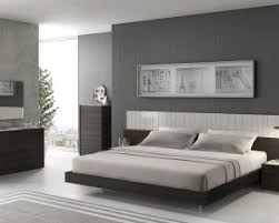 Queen Size Bed Dimentions Ikea Bedroom Queen Size Bed Dimensions Ideas 3196 Latest