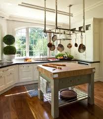 kitchen islands butcher block butcher block kitchen island design charming home interior