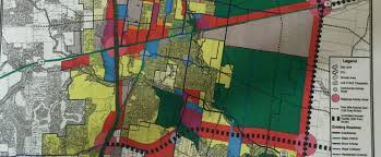 hutto map 8 questions hutto asks its residents in land use survey