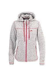 women u0027s fleeces women u0027s hoodies u0026 sweatshirts f u0026f tesco