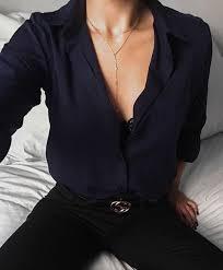 blouse tumbler gucci blouse