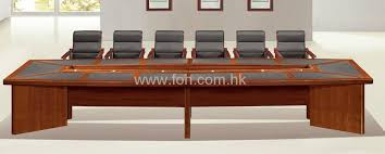 Boardroom Meeting Table Antique Wooden Boardroom Conference Table Or Meeting Table Fohs