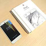 where to find the best black friday deals black friday u0026 cyber monday google pixel 2 deals 2017