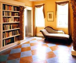 Area Rug Pad For Hardwood Floor Best Area Rugs For Hardwood Floors Rug Designs Furniture Best