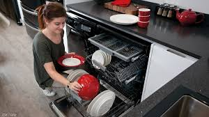 how to clean kitchen cabinets before moving in how to move a dishwasher 20 steps for a clean