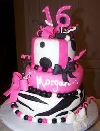 sweet 16 birthday cakes happy birthday cake images