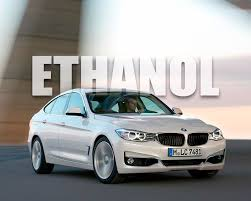 maximizing discounts on bmw european ethanol archives gas 2