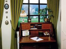 interior design courses home study interior design courses home study instahomedesign us