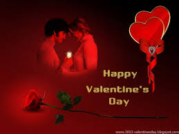 A Happy Valentine Will The by Valentines Day Poems Valentines Day Pictures Valentine Messages