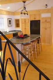 Birdseye Maple Kitchen Cabinets 47 Best Kitchen Images On Pinterest Kitchen Home And Kitchen