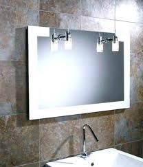 bathroom mirror for sale bathroom mirrors for sale wall mirrors large bathroom wall mirrors