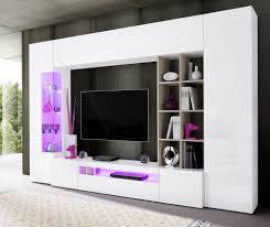 K He In Raten Kaufen Wohnwände Kaufen Wohnwand Modern Hochglanz U0026 Uvm Baur