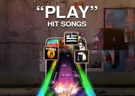 beat fever music tap rhythm game android apps on google play