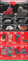 black friday tires canadian tire black friday starts nov 28 with red thursday up to