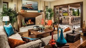 Digital Home Designs Best Decor Inspiration B Ambercombecom - Digital home designs