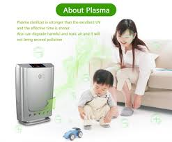 home cold plasma ozone generater for water and air purifier buy