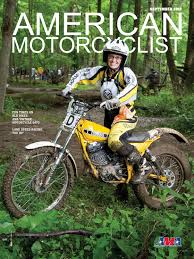 ama motocross rules and regulations american motorcyclist september 2015 dirt preview version by