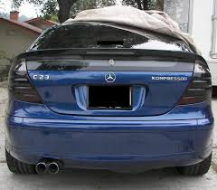 blacked out tail lights legal black out tail lights legal www lightneasy net