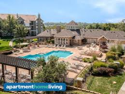 pleasant valley apartments for rent under 1000 pleasant valley mo