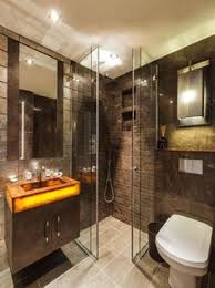 22 Small Bathroom Remodeling Ideas by Tips And Tricks For Small Bathroom Renovation