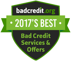 2017 s best personal loans for bad credit see reviews