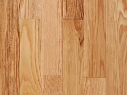 flooring archives builders surplus