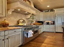 distressed look kitchen cabinets antiqued kitchen cabinets how to distress kitchen cabinets splendid