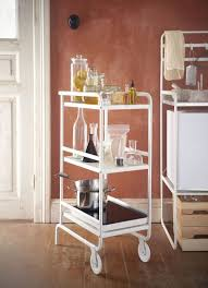 ikea u0027s mini kitchen is the answer to your small space dilemma