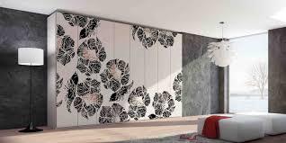 6 wardrobe nigtstand drawer designs beautiful furnitures ideas