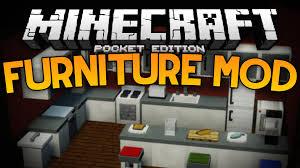 minecraft furniture designs and ideas minecraft furniture ideas 4