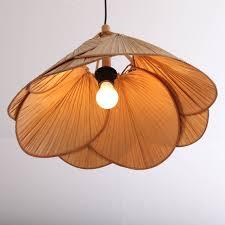 ingo maurer uchiwa pendant lamp pendant lamps pendants and lights