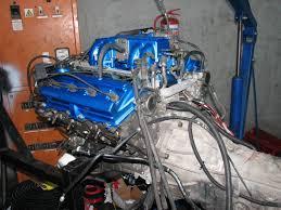 lexus v8 top speed bench started lexus 1uz fe engine and gearbox lexus v8 engine