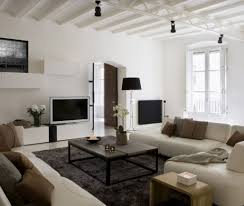 apartment concept ideas living room small apartment living room ideas with kids cxszlja