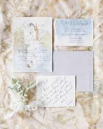 Wedding Invitations Kerry 100 Wedding Invitations Kerry Wording Help U2014 Sesame