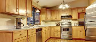 Kitchen Classic Cabinets Cabinet Makers Falmouth Ky Classic Cabinets