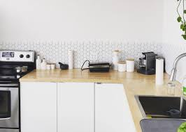 kitchen appliances ideas kitchen black kitchen appliances ideas how to arrange counter