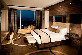 best how to rent a hotel room home design great interior amazing
