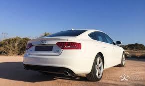 audi a5 mmi 2013 manual audi a5 2011 sedan 2 0l petrol manual for sale limassol