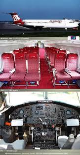 dassault si鑒e social dassault si鑒e social 100 images 45 best aviões images on