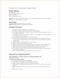 Sample Resume For Call Center Representative College Admission Essay Samples Free How To Properly Insert Quotes