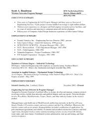 Resume Samples Network Technician by Autocad Technician Resume Free Resume Example And Writing Download