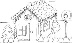 printable gingerbread house colouring page printable victorian gingerbread house patterns kids coloring